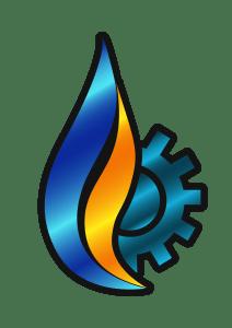 bftco logo